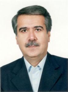 Khoshnazari Abbas